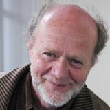 Bernard de Renesse - Equipe Terre et Conscience