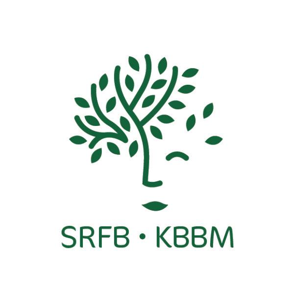 SRFB - Société Royale Forestière Belge