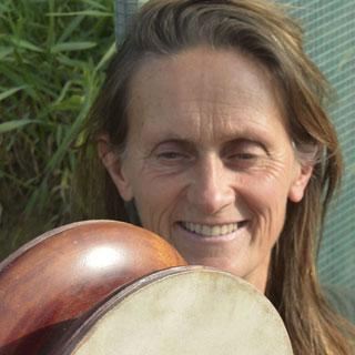 Aline Wauters