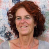 Geneviève Michon