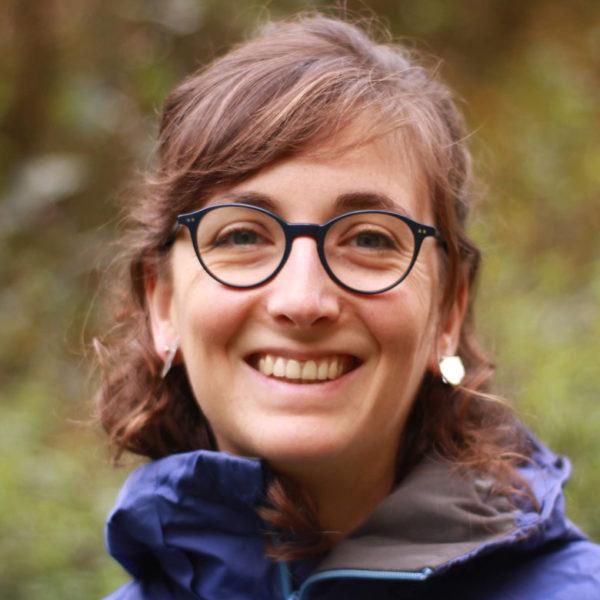 Hélène Stoléar