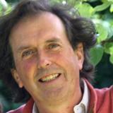Hermann Pirmez - Equipe Terre et Conscience
