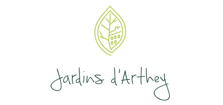 9 initiatives inspirantes : Les Jardins d'Arthey