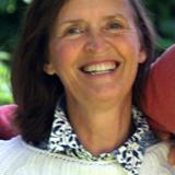 Muriel Emsens - Equipe Terre et Conscience