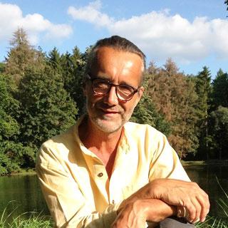 Olivier de Voghel