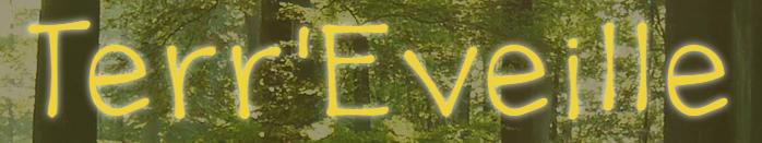 Terre'Eveille